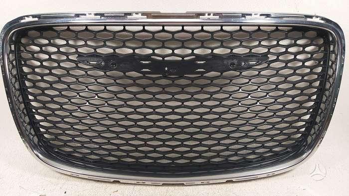 Aribag impact sensor Dodge Chrysler Magnum Charger 300