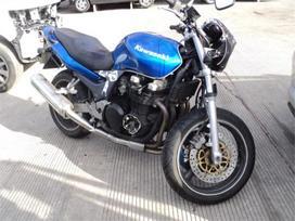 Kawasaki ZR