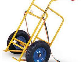 -Kita- WRN, warehouse equipment