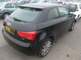 Audi A1. 1.2tsi 1.4i 1.2i 1.6tdi