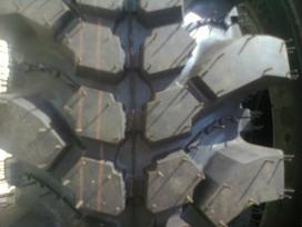 -Kita- Silverstone Xtreme