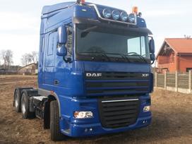DAF 105.510
