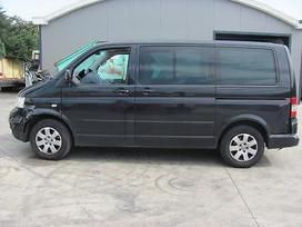 Volkswagen Multivan. *new*naujas*новый* *detales nuo a iki z *