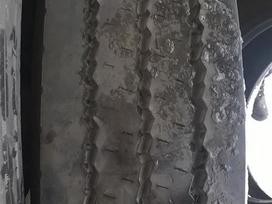 Pirelli MC85