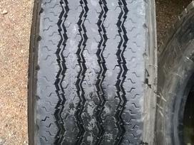 Michelin XZA