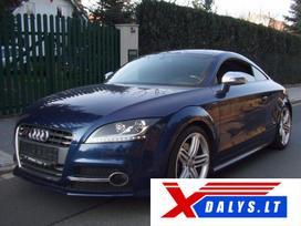 Audi Tts dalimis. xdalys. lt 13milijonų dalių