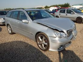 Mercedes-Benz C klasė. viber messenger +37067679990 vilnius