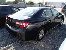 Toyota Camry for parts
