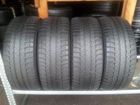 Falken HS449 EUROWINTER apie 5,5mm