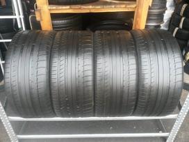 Michelin LATITUDE Sport 6mm