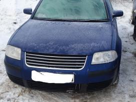 Volkswagen Passat. Automobilis parduodamas dalimis. galime pasiū