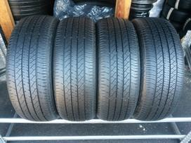 Dunlop SP Sport 270 apie 6,5mm