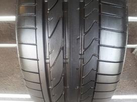 Bridgestone Potenza RE 050A apie 8.5mm