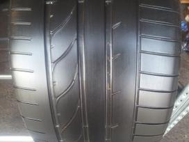 Bridgestone POTENZA RE 050A apie 5mm