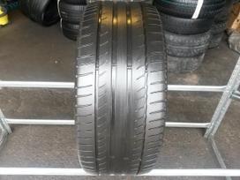 Michelin Primacy HP apie 5mm