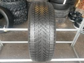 Michelin Alpin A4 apie 8,5mm