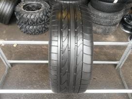 Bridgestone POTENZA RE 050A apie 8mm