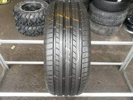 Dunlop SP Sport 01A NAUJA