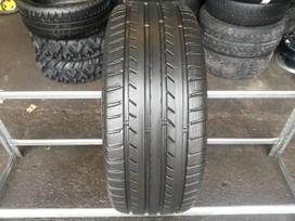 Dunlop SP Sport 01A apie 7mm