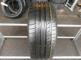 Michelin Pilot Sport PS2 apie 7mm