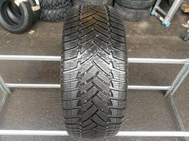 Dunlop SP Winter Sport M3 apie 9mm
