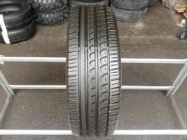Pirelli P7 apie 7mm