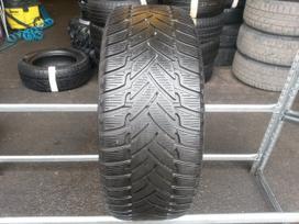 Dunlop SP WINTER SPORT M3 apie 6,5mm