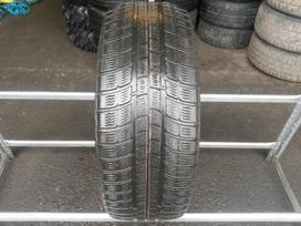 Michelin PILOT ALPIN apie 5mm