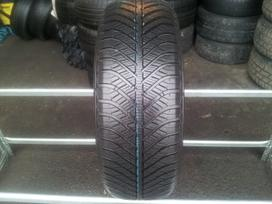 Goodyear VECTOR 4 Seasons apie 8,5mm