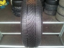 Hankook Optimo 4S apie 7mm