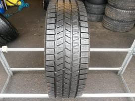 Pirelli Scorpion Ice&Snow apie 9,5mm