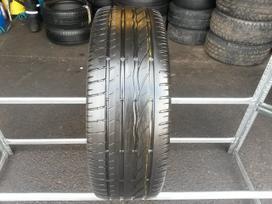 Bridgestone TURANZA ER300 apie 5,5mm