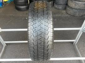 Michelin Latitude Alpin apie 5.5mm