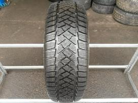 Dunlop SP All Season M2 NAUJA