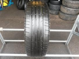 Bridgestone Dueler H/P Sport spie 5mm