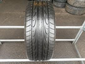 Dunlop SP SPORT MAXX apie 8mm