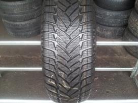 Dunlop SP Winter Sport M3 NAUJA