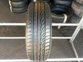 Dunlop SP SPORT A/S apie 7mm