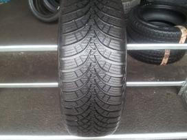 Event Tyres Esa+Tecar SuperGrip 5 apie 7mm