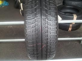 Goodyear EAGLE VECTOR+ apie 7,5mm