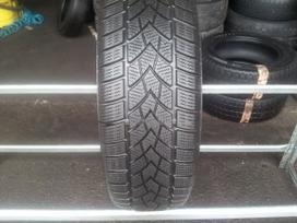 Event Tyres EUROTEC SnowWolf 2 apie 7mm