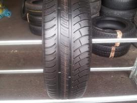 Michelin ENERGY apie 6mm