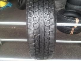 Bridgestone Blizzak LM-20 apie 7,5mm