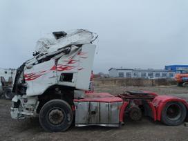 Scania R500 6x2/4 DC16 04 L01 grs900