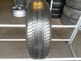 Michelin ENERGY apie 5mm
