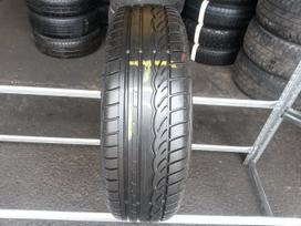 Dunlop SP SPORT 01 apie 6mm