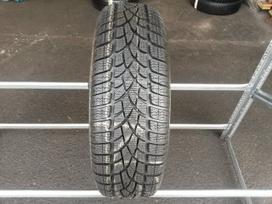 Dunlop SP WINTER SPORT 3D NAUJA