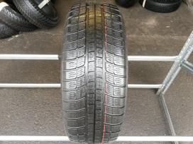 Michelin ALPIN apie 6.5mm