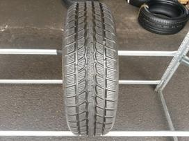 Falken Eurowinter HS-435 apie 9mm