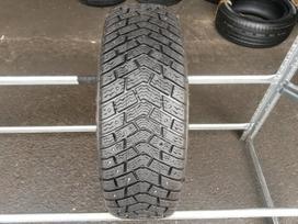 Goodyear Ultra Grip 400 apie 7,5mm